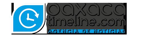 OaxacaTimeline